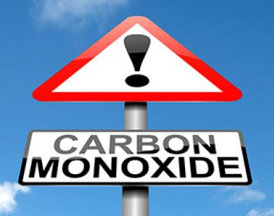 Warning Signs of CO Poisoning